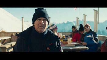 Downhill - Alternate Trailer 3