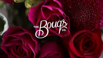 The Bouqs Company TV Spot, \'Get Some This Valentine\'s Day\'