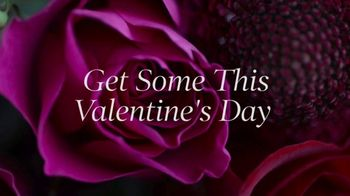 The Bouqs Company TV Spot, 'Get Some This Valentine's Day' - Thumbnail 2