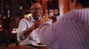 Valley Forge Tourism and Convention Board TV Spot, 'Make Your Weekend: $99 Hotel Deals'