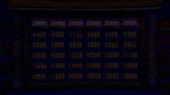 GEICO TV Spot, 'Jeopardy! Question' - Thumbnail 1