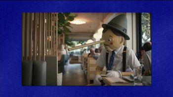 GEICO TV Spot, 'Jeopardy! Question' - Thumbnail 5
