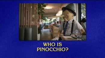 GEICO TV Spot, 'Jeopardy! Question' - Thumbnail 6