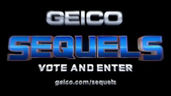 GEICO TV Spot, 'Jeopardy! Question' - Thumbnail 8