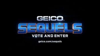 GEICO TV Spot, 'Jeopardy! Question' - Thumbnail 9