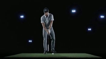 Cobra Speedzone Driver TV Spot, 'What Fast Feels Like' Featuring Rickie Fowler - Thumbnail 1