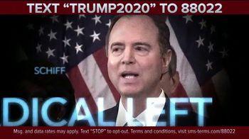 Donald J. Trump for President TV Spot, 'Don't Let Them' - Thumbnail 3