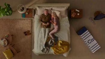 Casper TV Spot, 'Magically Soft' Song by Theodore Richard Vidgen - Thumbnail 1