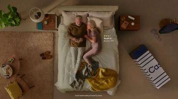 Casper TV Spot, 'Magically Soft' Song by Theodore Richard Vidgen - Thumbnail 2