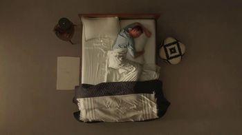 Casper TV Spot, 'Magically Soft' Song by Theodore Richard Vidgen - Thumbnail 4