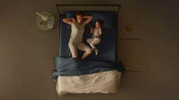 Casper TV Spot, 'Magically Soft' Song by Theodore Richard Vidgen - 86 commercial airings