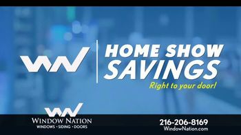 Home Show Savings: BOGO: Windows thumbnail