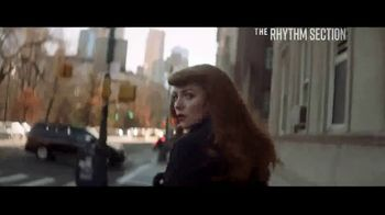 The Rhythm Section - Alternate Trailer 15