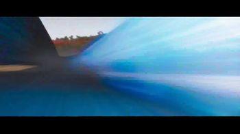 Sonic the Hedgehog - Alternate Trailer 12