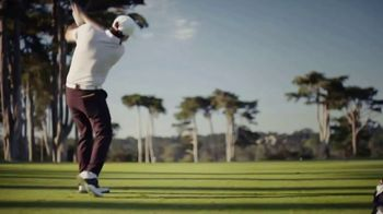 Titleist TV Spot, 'Prove It to Yourself'