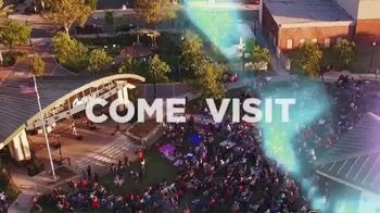 Greater Ontario Convention & Visitors Bureau TV Spot, 'Endless Possibilities' - Thumbnail 5