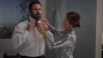 Buick Ring in the New Year TV Spot, 'S(You)V: Getting Ready' Song by Matt and Kim [T2] - Thumbnail 3