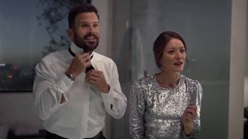 Buick Ring in the New Year TV Spot, 'S(You)V: Getting Ready' Song by Matt and Kim [T2] - Thumbnail 4