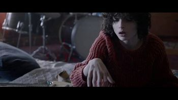 The Turning - Alternate Trailer 44