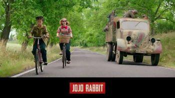 Jojo Rabbit - Alternate Trailer 25