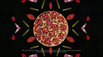 Papa Murphy's Pizza Combo Magnifico Pizza TV Spot, 'Flavor Magic: $8' - Thumbnail 6