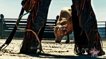 Professional Bull Riders Iron Cowboy TV Spot, '2020 Los Angeles: Staples Center' - Thumbnail 1
