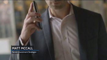 Stansberry & Associates Investment Research TV Spot, 'Final Bull Market: Matt McCall'