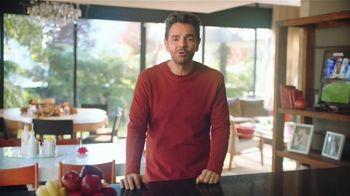 DishLATINO TV Spot, 'Es por ti: precio fijo y $39.99' con Eugenio Derbez [Spanish]