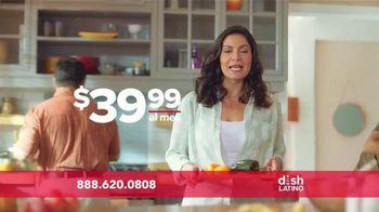 DishLATINO TV Spot, 'Es por ti: precio fijo y $39.99' con Eugenio Derbez [Spanish] - Thumbnail 2