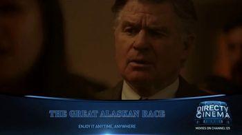 DIRECTV Cinema TV Spot, 'The Great Alaskan Race' - Thumbnail 3