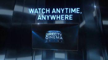 DIRECTV Cinema TV Spot, 'The Great Alaskan Race' - Thumbnail 8
