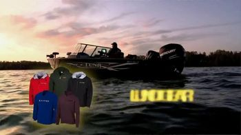 Lund Boats TV Spot, 'Wear Your Passion' - Thumbnail 3