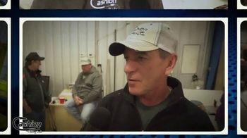 Cashion TV Spot, 'Interviews' - Thumbnail 5