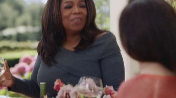 myWW TV Spot, 'Oprah's Favorite Thing: Clink: $1 a Day' - 53 commercial airings