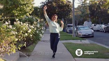 myWW TV Spot, 'Oprah's Favorite Thing: Clink: $1 a Day' - Thumbnail 7