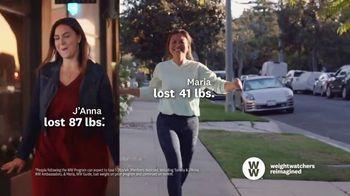 myWW TV Spot, 'Oprah's Favorite Thing: Clink: $1 a Day' - Thumbnail 8