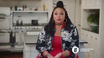 myWW TV Spot, 'Enjoying the Journey: Less Than $1 a Day' Featuring Tamela Mann, Song by Spencer Ludwig - Thumbnail 8