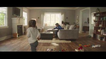 Lumber Liquidators TV Spot, 'Waterproof Luxury Flooring: 15 Percent Off' - Thumbnail 1