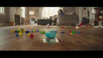 Lumber Liquidators TV Spot, 'Waterproof Luxury Flooring: 15 Percent Off' - Thumbnail 5