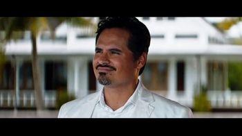Fantasy Island - Alternate Trailer 9