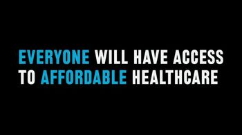 Mike Bloomberg 2020 TV Spot, 'Rising: Affordable Healthcare' - Thumbnail 7