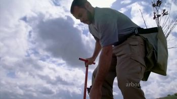 Arbor Day Foundation TV Spot, 'Essential to Life' - Thumbnail 8