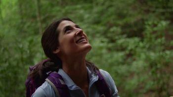 Arbor Day Foundation TV Spot, 'Essential to Life'
