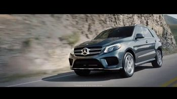 Mercedes-Benz Certified Pre-Owned Sales Event TV Spot, 'Or It Isn't: Never Settle' [T2] - Thumbnail 3