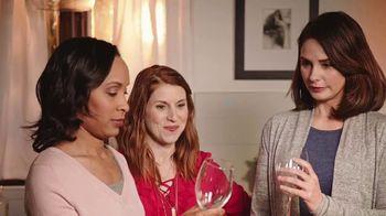 SeaPak Shrimp Scampi TV Spot, 'Wine Pairing' - Thumbnail 10