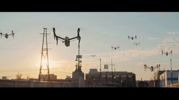 2020 Ford Escape TV Spot, 'Focused: The Road Ahead' [T1] - Thumbnail 1