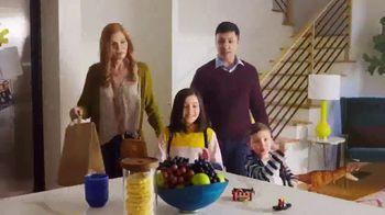 Food Network Kitchen App TV Spot, '20 Minutes'