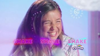 Cloudees TV Spot, 'Shake up a Cloud Surprise' - Thumbnail 3