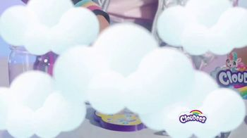 Cloudees TV Spot, 'Shake up a Cloud Surprise' - Thumbnail 5