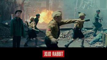 Jojo Rabbit - Alternate Trailer 24